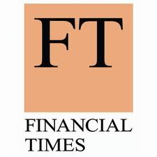 el discurs_del_rei_editorial_del_financial_times